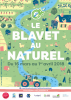 blavet_au_naturel.png